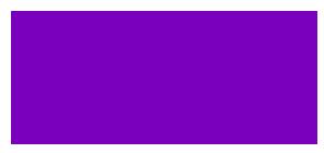 Paqui López Logo